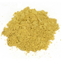 Bee Pollen Imported Powder -