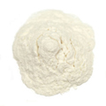 Bromelain Powder 150gdu -