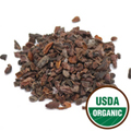 Cacao Nibs Organic -
