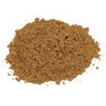 Carob Powder Medium Roast -