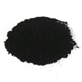 Charcoal Powder Activated -