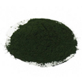 Chlorella Powder China -