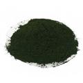 Chlorella Powder China -
