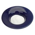 Calcium Citrate Powder 21% -