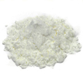 Cornstarch Powder -