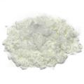 Cornstarch Powder -