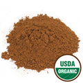 Cocoa Powder Organic -