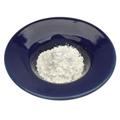 Coral Calcium -