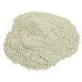 Italian Montmorillonite Clay -