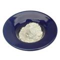 Fullers Earth Powder -