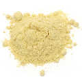 Lecithin Powder -