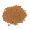 Clay Red Morrocan Powder -