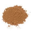 Clay Red Morrocan Powder -