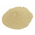 Nopal Cactus Powder Wildcrafted -