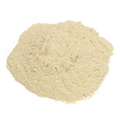 Rice Protein Powder -