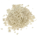 Salt Sea Select Grind Corase -