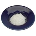 Salt Sea Coarse Grind -
