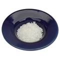 Salt Pacific Natural Coarse -