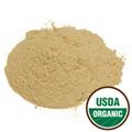 Shatavari Powder Organic -