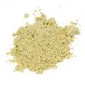 Vegetable Flavor Broth -