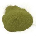 Spinach Powder -