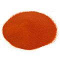Tomato Powder -