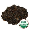 Buckwheat Seed Organic -