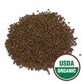 Broccoli Seed Organic -