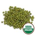 Mung Bean Organic -