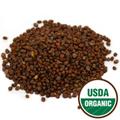 Radish Seed Organic -