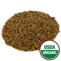 Red Clover Seed Organic -
