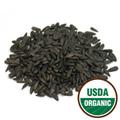 Sunflowers Seed Organic -