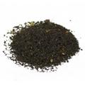 Cinnamon Orange Spice Tea -