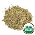 Essiac Tea Organic -