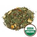 Razzlemint Tea Organic -