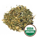 Sniffle Tea Organic -