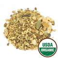 Spice Delight Tea Organic -