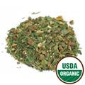 Detox Tea Organic -