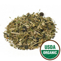 Energy Adjustment Tea Organic -