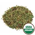 Memory Tea Organic -
