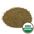 Chai Green Tea Organic -
