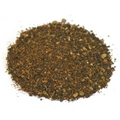 Chai Tea -