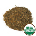 Chai Tea Decaffeinated Organic -