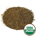 Chai Tea Organic -