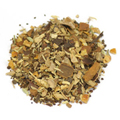 Redwood Chai Tea -