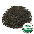 Assam Tea T.G.F.O.P Organic -