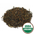 Darjeeling Finest Tippy Golden Flowery Orange Pekoe Tea Organic -
