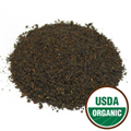 Earl Grey Tea Organic -