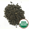 GunPowder Green Tea Organic -