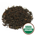 Indian Flowery Orange Pekoe Tea Organic -